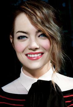 Emma Stone ®... #{T.R.L.}