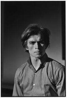 Bajo el Signo de Libra: Rudolf Nureyev, el poder de la danza