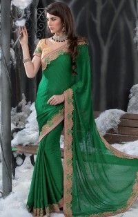 virtuoso-green-colour-jacquard-lace-work-designer-saree-800x1100.jpg