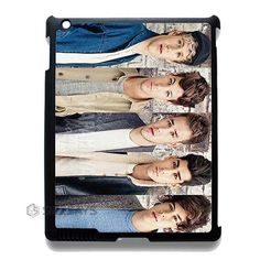 Like and Share if you want this  One Direction Photo ipad case, iPhone case, Samsung case     Buy one here---> https://siresays.com/Customize-Phone-Cases/one-direction-photo-ipad-case-best-ipad-mini-case-ipad-pro-case-custom-cases-for-iphone-6-phone-cases-for-samsung-galaxy-s5/