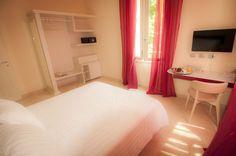 Hotel Villa Maranello