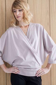 #mostrami #fashion #pink #kimono