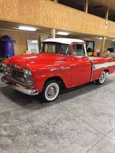 254 best truck chevrolet gmc images chevy trucks chevrolet trucks rh pinterest com