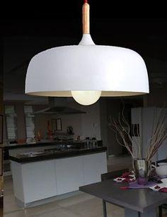 EIK mini stile moderno soggiorno / contemporanea / camera da letto / sala da pranzo / sala studio / ufficio metallo , 220-240v