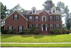 Great Homes in Goose Creek From $200,000-$300,000! Call Today To View 843-296-8337!