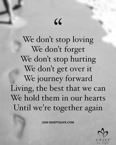 Missing You Quotes, Quotes To Live By, Dad Quotes, Life Quotes, Wisdom Quotes, I Miss My Mom, I Miss My Daughter, Mom In Heaven, Grief Poems