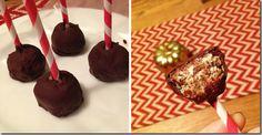 gluten_free_cake_pops