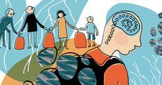 Traumaattiset tapahtumat vaikuttavat sukupolvesta toiseen, jos niitä ei kohdata. Masennuksen juuret ovat usein taakkasiirtymässä.Kehosi kipuilee ilman syytä. Mieli masentuu toistuvasti. Perheristiriidat puhkeavat jälleen. Voisivatko taustalla vaikuttaa tiedostamattomiksi jääneet taakkasiirtymät?