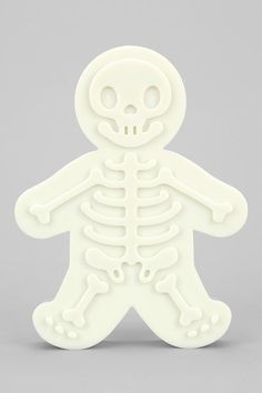 This Gingerdead cookie cutter is killing us. #urbanoutfitters