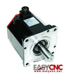 A06B-0243-B400 Motor www.easycnc.net