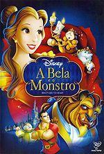 A Bela e o Monstro (1991)