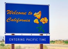 Shrinking Inventory of Homes For Sale in the Golden State | ZipRealty Blog
