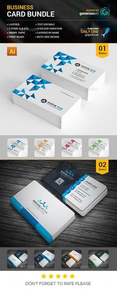 Double sided horizontal business card rounded corners 0125 double sided horizontal business card rounded corners 0125 square corners cmyk 300 dpi 35 x 2 375 x 225 with bleeds reheart Images