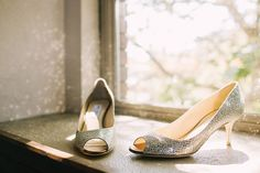 Benj Haisch Photography: love shoes in window.  So much natural light.
