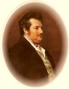"I couldn't find my favorite love quote on Pinterest, so here it is :).    This picture is of French author Honore de Balzac, who wrote...    ""True love is eternal, infinite, and always like itself. It is equal and pure, without violent demonstrations: it is seen with white hairs and is always young in the heart."""