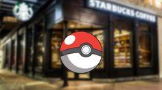 Tech'spresso : Pokémon GO, la 4G chez SFR et la Nintendo Switch - http://www.frandroid.com/actualites-generales/396255_techspresso-pokemon-go-la-4g-chez-sfr-et-la-nintendo-switch  #ActualitésGénérales