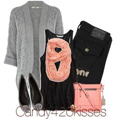 """Untitled #65"" by candy420kisses on Polyvore"