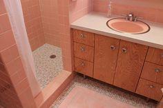 https://retroranchrevamp.files.wordpress.com/2014/06/midcentury-bath-vanity.jpg