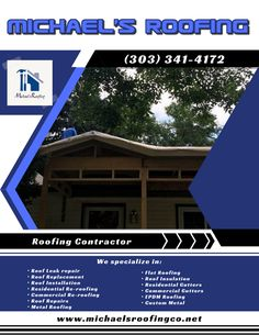 Services we offer:  80011 Roofer 80011 Roofing 80011 Roof Repair 80011 Roof Installers 80011 Roof Installation 80011 Roof Leak Repair 80011 Roofing Company 80011 Roofing Contractor 80011 Roof Repair Service 80011 Commercial Roofing 80011 Commercial Roofing Company Dever, CO Commercial Reroofing Service Commercial Reroofing Service Denver, CO #Roofer #Roofing