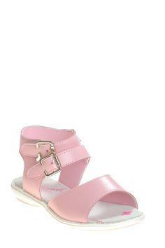 Sandały dla dziewczynek | sklep internetowy online Kari.com