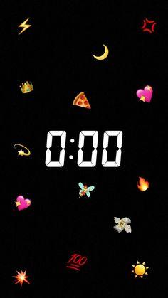 ° [mad world] ° - sɴᴀᴘᴄʜᴀᴛ - ° [food world] ° - Snapchat Art, Snapchat Streak, Snapchat Picture, Instagram And Snapchat, Funny Snapchat, Cute Emoji Wallpaper, Cute Wallpaper Backgrounds, Tumblr Wallpaper, Cute Wallpapers