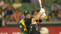 Australia vs South Africa 2nd T20 HD Video Highlights Today | Nov 7, 2014. Finch 44 Runs Batting against the SA and get level the 3 T20 match series with 1-1