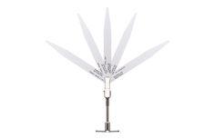 Photographie d'un logo de parfumeur pour la maison Parle moi de parfum Ceiling Fan, Logo, 3d, Flasks, Objects, Photography, Home, Logos, Ceiling Fan Pulls