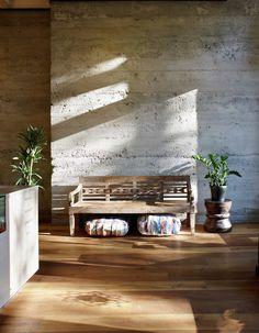 Gallery - Ritual House of Yoga / goCstudio - 12
