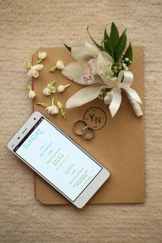 #rustic #rusticwedding #invitation #ring #weddingring