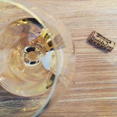 #chateaudeserres #instawine #wineismylife #grenachegris #bientotlete #bouchon #liegenaturel #languedoc #mediterranee #levinlavie
