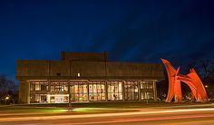 "Indiana University provides inspiration for my novel ""Daffodil Sunrise. Bloomington Indiana, Ballet Theater, Home Again, Indiana University, World's Most Beautiful, Daffodil, Musicians, Opera, Sunrise"