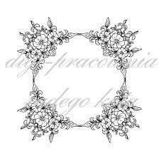 digi stemple świąteczne - Szukaj w Google Crown, Google, Jewelry, Corona, Jewlery, Jewerly, Schmuck, Jewels, Jewelery