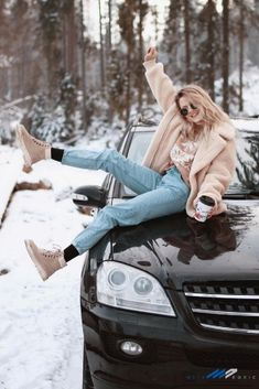 New Photography Winter Friends Girls 52 Ideas - - New Photography Winter Friends Girls 52 Ideas Weddings- Photography Neue Fotografie Winter Freunde Mädchen 52 Ideen Photography Winter, Photography Poses, Amazing Photography, Outfit Timberland, Tumbr Girl, Mode Au Ski, Winter Drawings, Shotting Photo, Winter Instagram