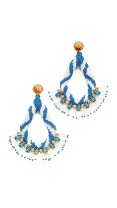 How adorable are these earrings? Currently 20% off with code EVENT17!