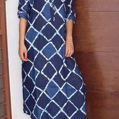#ayaany #whatsapp 09809748083 for orders #elegancy