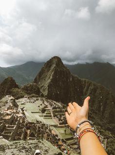 Machu Picchu, Travel Pictures, Travel Photos, Travel Around The World, Around The Worlds, Lake Titicaca, Cusco Peru, Lima Peru, Peru Travel