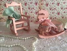 Image result for grandmother chair for kids room