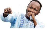 Hot News Naija: DSS invites Apostle Johnson Suleiman to it's Abuja...