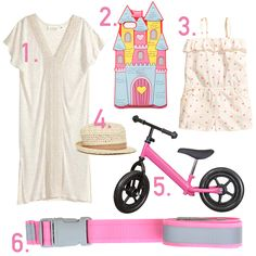 The Pocket Trailer is a special strap for kid's running bike and motor. You can hang up the bike and motor on the baby buggy or your shoulder. The Pocket Trailer decorated with lace. It is fashionable, stylish and feminine. Webshop: www. Trailer Decor, Baby Buggy, Kids Running, Feminine, Bike, Pocket, Stylish, Shoulder, Fashion