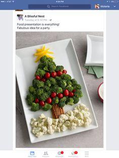 Cute idea from FB.