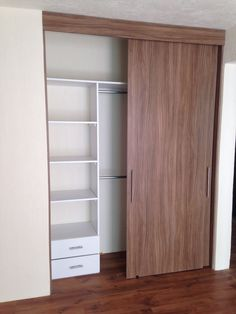 Bedroom Closet Storage, Wardrobe Design Bedroom, Bedroom Closet Design, Master Bedroom Closet, Wardrobe Closet, Wardrobe Furniture, Wardrobe Cabinets, Home Decor Furniture, Walk In Closet Design