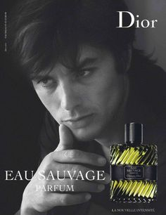 Parfum Dior, Best Fragrance For Men, Best Fragrances, Perfume Ad, Vintage Perfume, Anuncio Perfume, Dior Collection, Christian Dior, Dior 2015