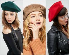 Собрали яркие шапки, шарфы и перчатки, которые не только будут согревать в самые промозглые осенние и зимние дни, но и поднимать настроение.