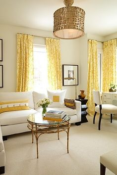 25 best interior design projects by Sarah Richardson
