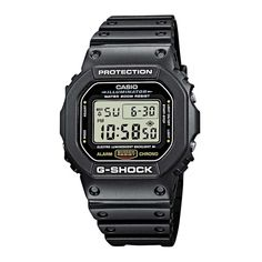 b98042c63bb The G-Shock is a durable rugged watch time tested. Great for work and. Relogio  Casio ...