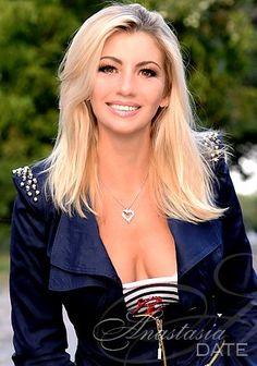 And Pretty Ukrainian Women Welcome