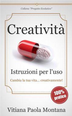creatività-istruzioni-uso