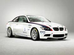 BMW pone fin a la producción del M3 Coupé y Convertible con vistas en el M4 | webitagoras