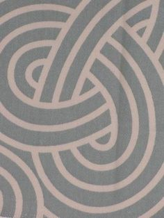Sanz Aqua - www.BeautifulFabric.com - upholstery/drapery fabric - decorator/designer fabric