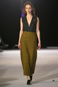See the complete Lake Studio Ukraine Fall 2016 collection.